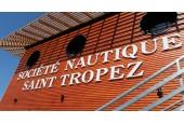 Société Nautique de Saint-Tropez